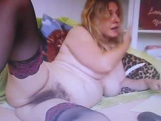 Unbelievable intercourse vid blondie finest , check it