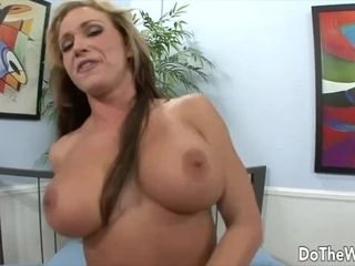 Do The wifey - ginormous jugs Housewifey flashing husband How to plumb Compilation 1