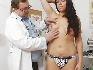 Gynotool action during a matured gyno