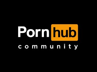Dude jerking HIS immense uncircumcised sausage WHILE watching porno