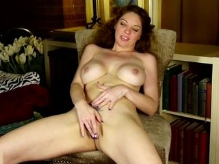 Fabulous busty matures need a excellent pulverize