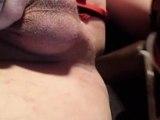Another pegging vid