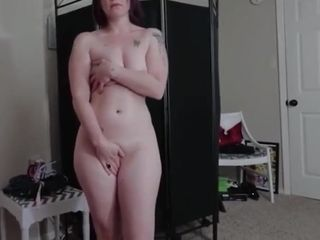 Mommy Is adult movie star
