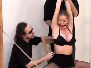 Super-naughty slapping mov introduced by ideal slapping