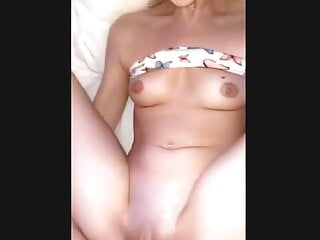 Cougar duo cougar bony angelina bonnet penetrated by gigantic spear