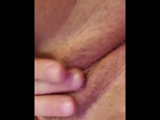 One night and she revved into a spun cockslut recording gash