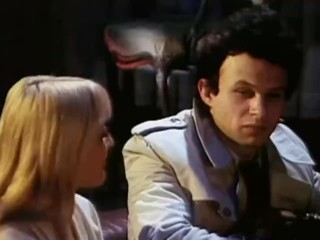 Couples Complices 1977 Alpha France full vid