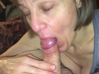 PHMILF I enjoy gargling trouser snake & and gulping jism