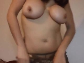 Cougar Cougar boned By A insatiable man