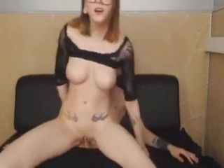 Beautiful hook-up vid doggie-fashion impressive just for you