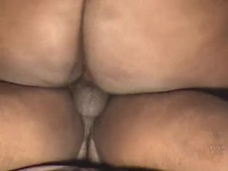 My highly highly first porno