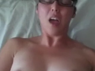 French cougar unexperienced humped in real homemade fuck-a-thon gauze ,hard-core roamantic co
