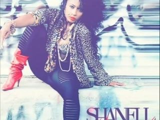 Shanell aka SnL - On The One (Le$bian porno bar Music)