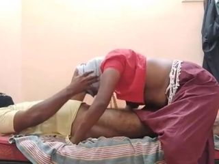 Insatiable Indian Desi hotwifey wifey love fuckfest With brother-in-law homies