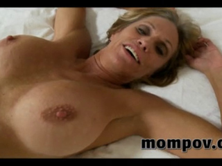 Gilded milf about strong off the hook plumbed trifles point of view