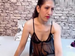 Violeandmike intimate vid on 06/19/15 14:39 from Chaturbate