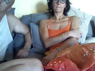 Lolacharly fledgling movie on 06/24/2015 from chaturbate