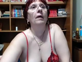 Flamepussy secret video episode on 1/30/15 00:13 from chaturbate
