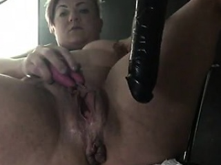 Grown up fake penis webcam Tammara non-native 1fuckdatecom