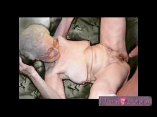 ILoveGrannY down in the facehole photos Previews Compilation