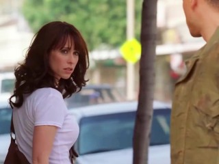 Jennifer enjoy Hewitt - Ghost Whisperer - Season 1 (2005)