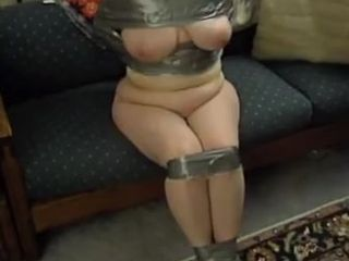 Milf wrapped all over pipelscoriae soldier on
