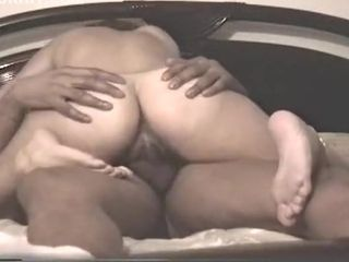 Milky girlfriend rails and gets it rear endfashion with jizm in puss