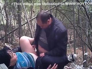 Without a protection chinese bbw call girl Outdoors