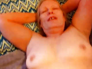mommy fuck