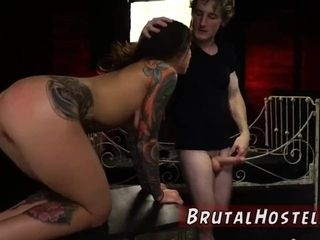 Mother secret lovemaking victim and man pleads shoots a load in limit limit bondage highly highly first time lovemakingually sexually aroused