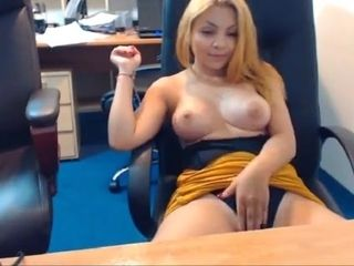 Congenital ultra-cutie of emmafantasy21 on web web cam. Office role game sequence. Congenital bumpers.