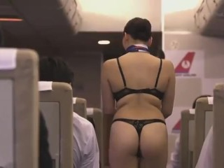 Chinese intercourse Airline 2
