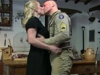 Kinky Model mommy pray For assfuck With sonny