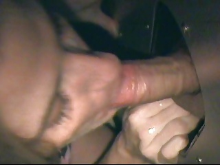 Dabbler join in matrimony Gloryhole 8