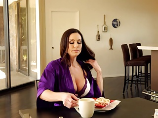 Mommy's Girl - Ariana Marie, Kendra Lust