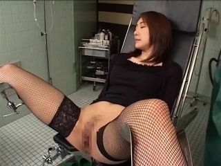 Exotic adult sequence pantyhose extraordinaire you've seen