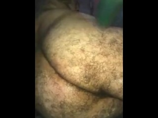 Maduro peruano pasivo, mature bottom furry father, nalgón, bunda