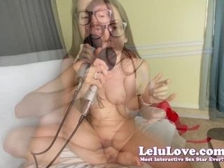 Pornography PODCAST of Lessons learned as senior married duo DECADE :) - Lelu enjoy