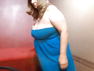 HeatherMadison Webcam