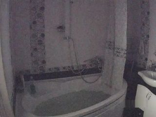 2 covert douche gigs Make One highly excellent hidden cam flick