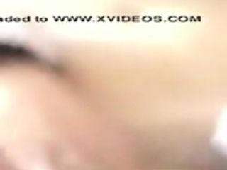 Luxurious Indian timid wifey porked