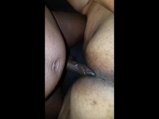 Beamy muddy gradual bbw pussy squirting or slay rub elbows withir way connected with & stranger slay rub elbows with connected with