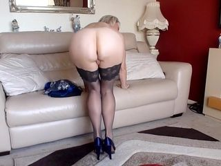Well-prepped For activity When You Are - Sugarbabe