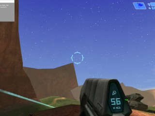 Wild halo gameplay online ROK online multiplayer