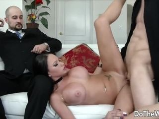 Do The wifey chinese Housewives pulverized Next to Their Cuckolds Compilation 1